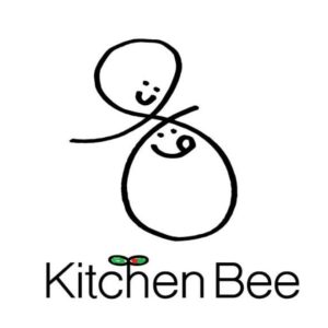 Kitchen Bee