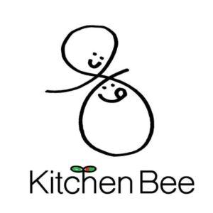 Kitchen Bee